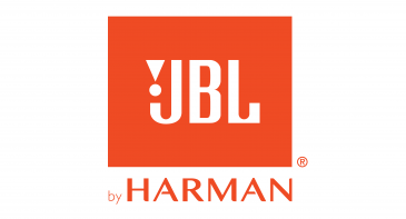 JBL by Harman - Salle de presse - Amsterdam Communication